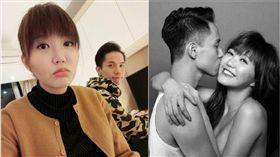 https://www.instagram.com/jinnyng/ 吳若希 Jinny Ng IG