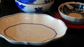 名家專用/小日子/日式器皿(勿用)