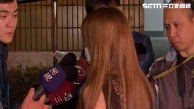 台大碩士生捷運站偷拍女子裙底