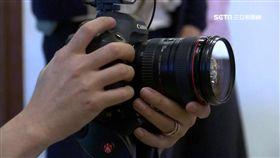 -偷拍-攝影師-外拍-