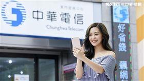 中華電信i6s Plus優惠 最高折11000元