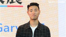 韓星GARY來台出席2016韓國文化觀光大展與粉絲近距離互動