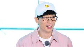 劉在錫,國民MC,劉大神,受傷,昏迷,報平安,RM,Running Man/劉在錫 News臉書粉絲團