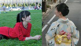 知名女作家、女作家輕生/臉書