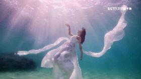 水底婚紗夯1800