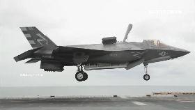 F35抗陸1800