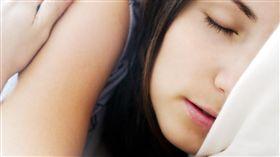 少女 睡覺 https://www.flickr.com/photos/planetchopstick/497736998/in/photolist-KZ2So-79KD4W-pwSnYL-3mCik-a4gEBD-6VXNjY-3TYEwa-eEtZ6-d9XKG-duRER9-53r8Dp-bKmbjP-EVsEJ-bhJbuv-onhNsV-4dQAGF-J44aG-4iK3E5-a8k7v