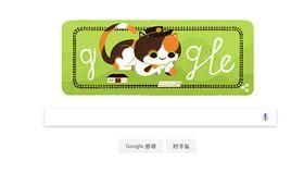 日本,和歌山,貴志車站,貓站長,小玉,Tama,冥誕(google)