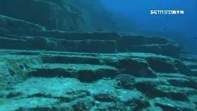 澎湖暗礁多1200