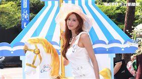 演繹新公主形象 林志玲高喊「只要公主不要病」!