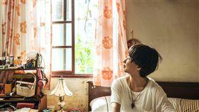 ▲瑤瑤透露《通靈少女》最後一集「看完結局不要罵導演」。(圖/翻攝自公視粉絲團)