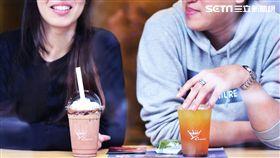五一勞動節 金鑛咖啡推限定飲品第二杯10元