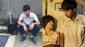 圖翻攝自通靈少女、蔡凡熙臉書