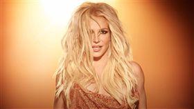 小甜甜布蘭妮,Britney Spears,圖/IMEtw提供