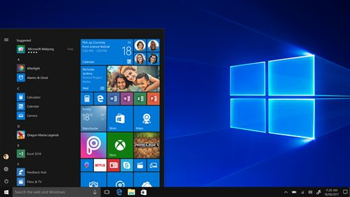 微軟發表全新教育方案 賦予師生創造明日新世界能力 微軟提供
