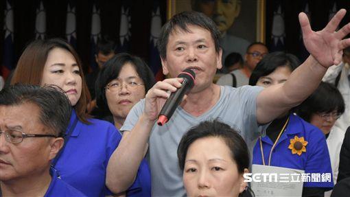 前瞻法案審查,立法院,林為洲 圖/記者林敬旻攝