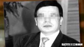 台南地檢署前檢察官顏漢文/資料照