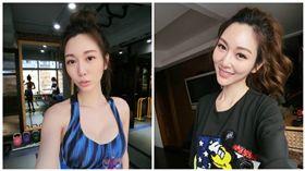 曾莞婷,圖/臉書