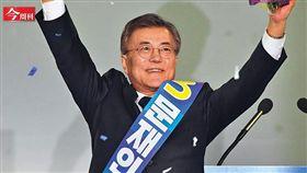 今周刊/經濟慘不忍睹!文在寅如何翻轉地獄朝鮮?