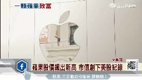 誰吃甜蘋果1800