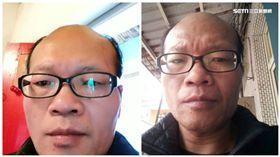 蕭國昌,殺人,通緝犯,性侵,澎湖 圖/翻攝畫面