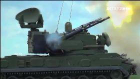 戰鬥火戰車1600