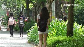 -女學生-大學生-