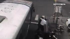 醉客打司機1800