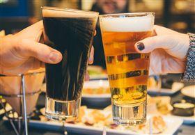 94要暢快一夏!不能錯過這三家「精釀啤酒」餐廳!(Images Source:FB/TGI FRIDAYS Taiwan)