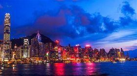 香港 圖/攝影者Jonathan Leung, Flickr CC License) https://flic.kr/p/pqxC3S