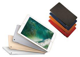 2017新iPad Studio A提供