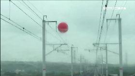 氣球卡高鐵1200