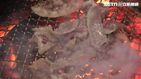 野宴,燒烤,燒肉(新聞台)