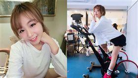 鄭茵聲 Alina Cheng臉書