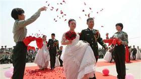 中國,大陸,北京,新人,結婚,520,情人節(微博 http://s.weibo.com/weibo/%E6%96%B0%E4%BA%BA)