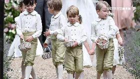 凱特妹大婚1200