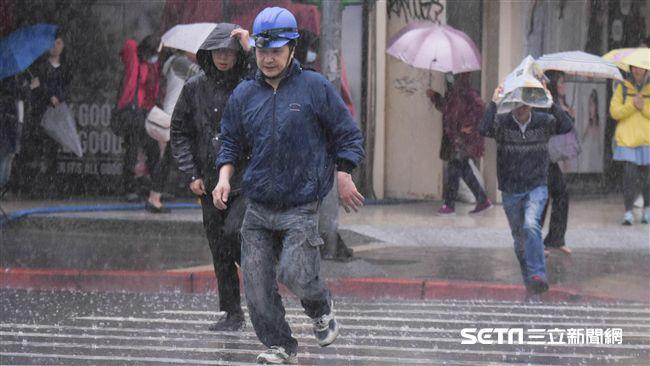 水情解渴?吳德榮曝「這天」全台有雨