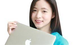 STUDIO A提供 蘋果 經銷商 學生專案 macbook