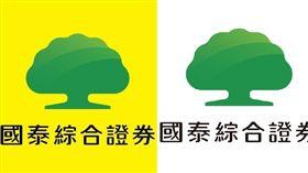 國泰證券 臉書