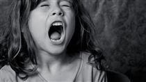 尖叫 性侵 女童 https://www.flickr.com/photos/imagesbywestfall/5093910979/