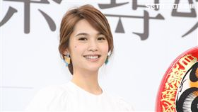 20170504-楊丞琳「黑松茶尋味」新品上市記者會