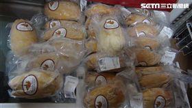 鐵板燒把鴨肝當鵝肝賣 最重可罰2億元(圖/高市衛生局)