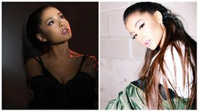 Ariana Grande,亞莉安娜,演唱會,恐攻 圖/翻攝自Ariana Grande粉絲專頁 https://www.facebook.com/arianagrande/