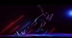世大運影片_翻攝「Taipei 2017 Universiade - 世大運」臉書