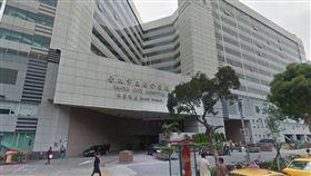 聯合醫院仁愛院區 圖/翻攝自Google街景圖