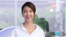 20170527-楊謹華傅雷出席公益活動見面會(鄭先生)