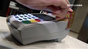 -刷卡機-紅利-刷卡-