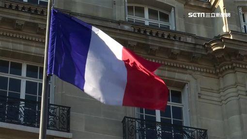 -巴黎-法國-
