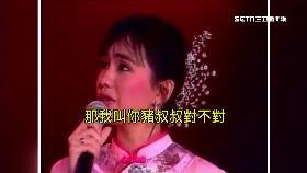 蔡幸娟豬哥1800