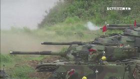 戰車120砲1200